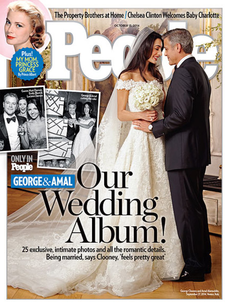 amal-george-clooney-wedding-album-121