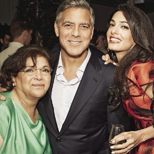 amal-george-clooney-wedding-album-13