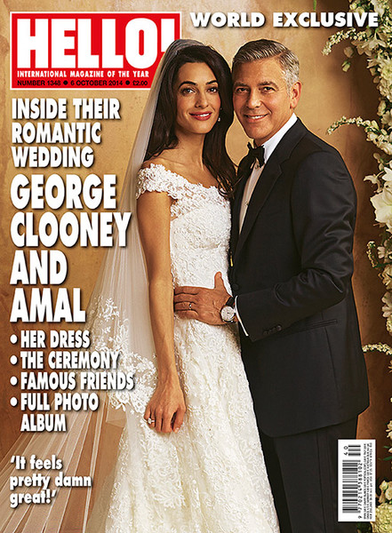 amal-george-clooney-wedding-album-161