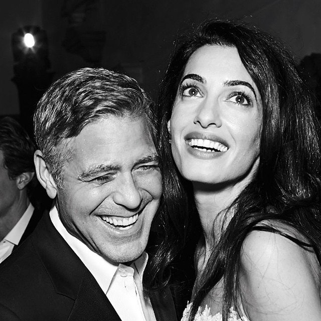 amal-george-clooney-wedding-album-17