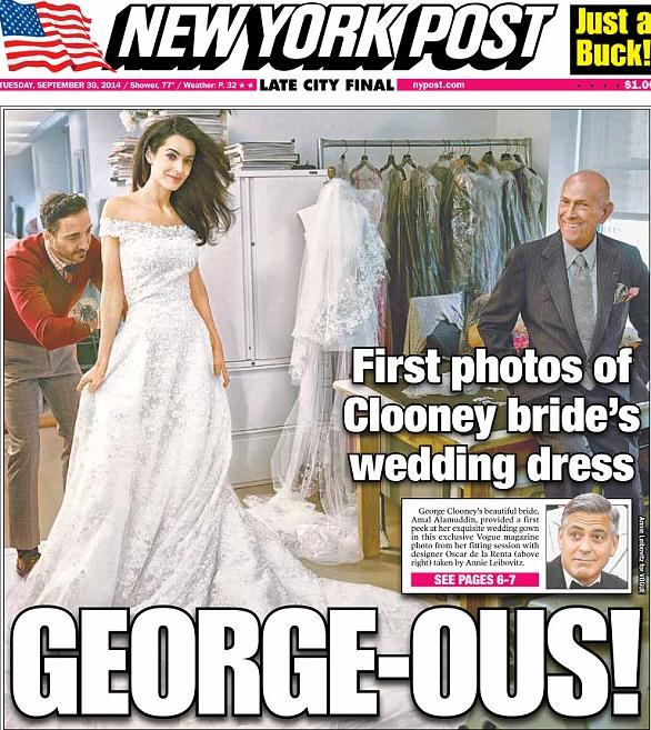 amal-george-clooney-wedding-album-20