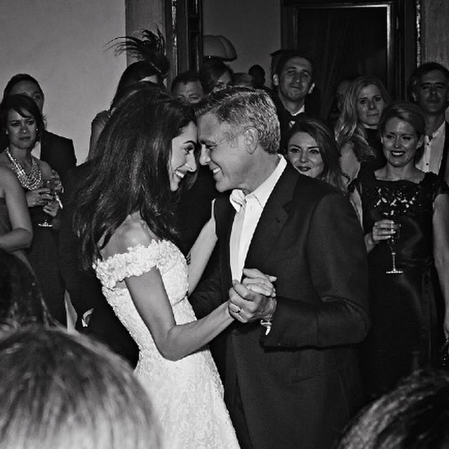 amal-george-clooney-wedding-album-27