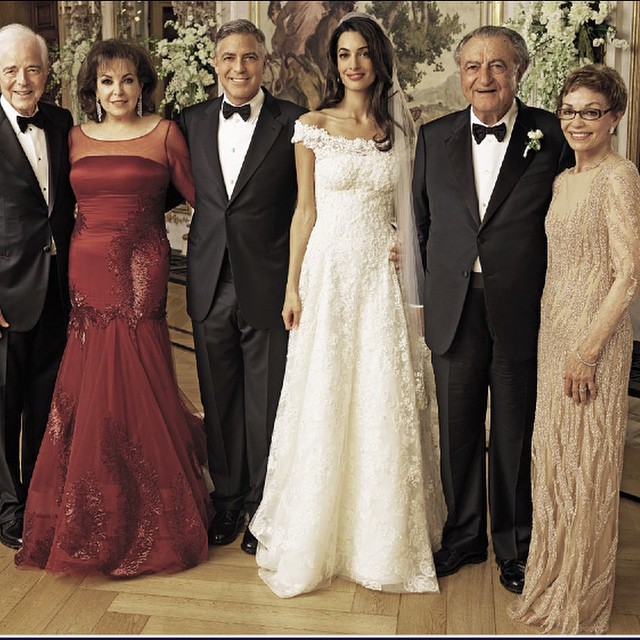 amal-george-clooney-wedding-album-4