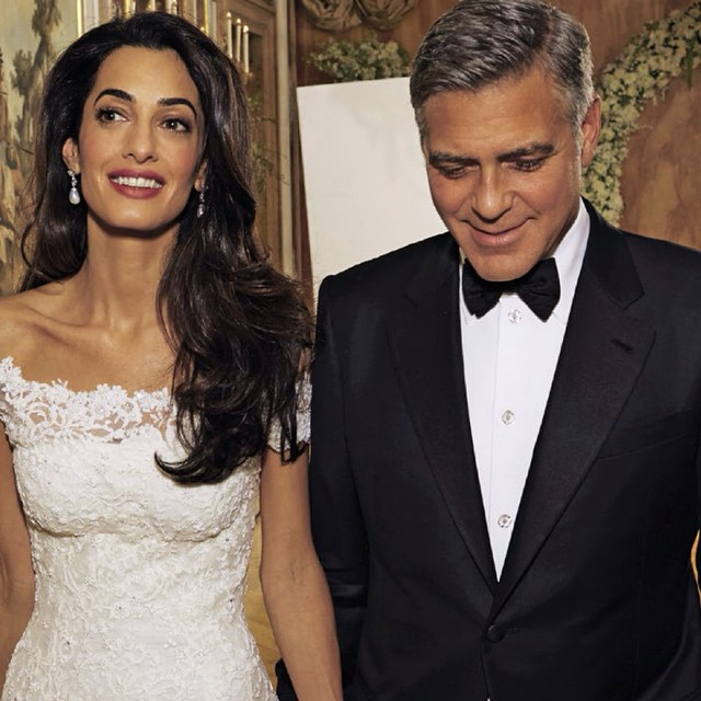 amal-george-clooney-wedding-album-5