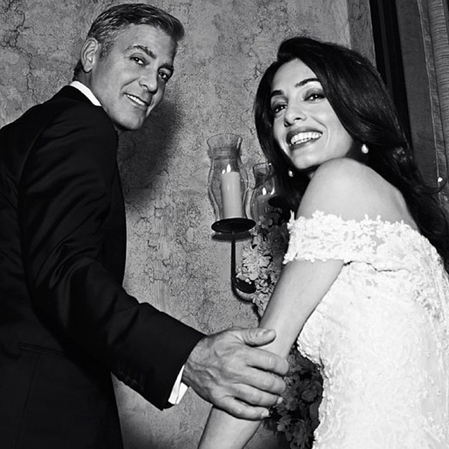 amal-george-clooney-wedding-album-9