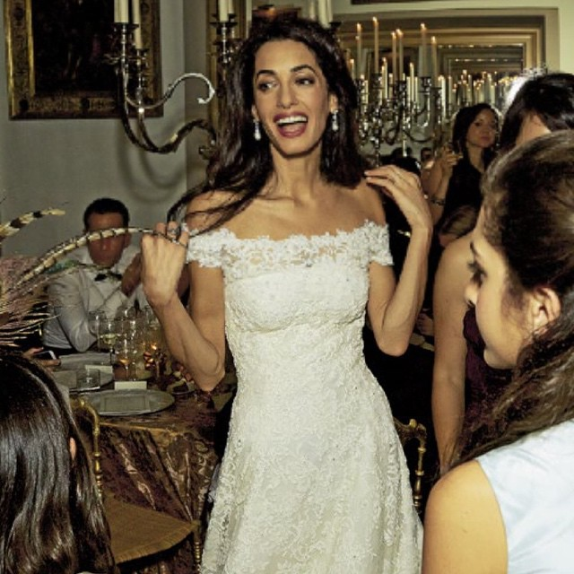 amal-george-clooney-wedding-album